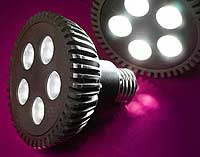 LED Bulbs: LEDtronics Inc.
