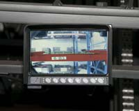 Lift Truck Imaging System: The Raymond Corp.