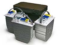 Transformer Cassettes: Q-Tran