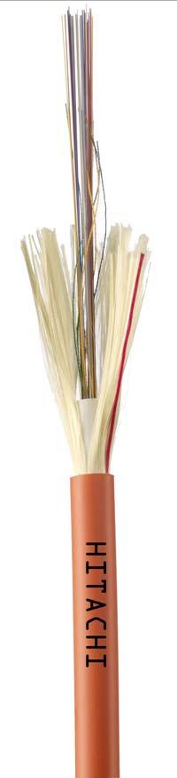Fiber Optic Cables: Hitachi Cable Manchester