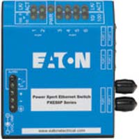 Power System Integration: Eaton's Electrical Business