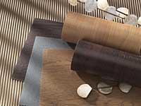 Vinyl Flooring: Lonseal Inc.