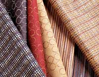 Textiles: Pallas Textiles