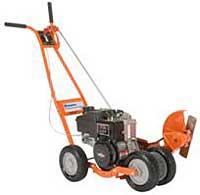 Lawn Edger: Husqvarna Professional Products Inc.