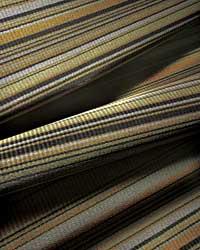Carpeting: Boylu Commercial (Beaulieu Commercial)