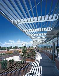 Sun Shades: The Airolite Co. LLC