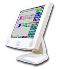 Nurse Call System: Jeron Electronic Systems Inc.