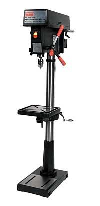 Drill Press: Grainger