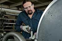Safety Glasses: Gateway Safety Inc.