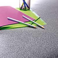 Resilient Flooring: Tarkett