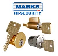 Security System: Marks USA