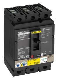 Motor Circuit Protectors: Schneider Electric