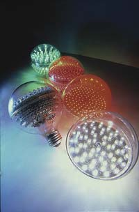 LEDs: LEDtronics Inc.