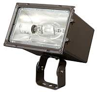 Floodlight: Juno Lighting Group