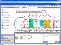 FM Software: Autodesk Inc.