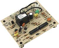 Heat Pump Board: ICM Controls Corp.