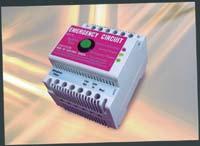 Lighting Control: WattStopper/Legrand