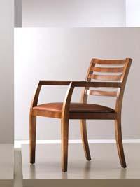 Guest Chair: Cumberland Furniture