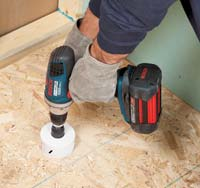 Power Tools: Bosch Power Tools and Accessories