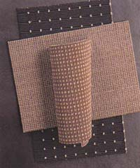 Carpet Tile: Karastan Contract