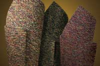 Carpeting: Cambridge Commercial Carpets