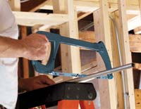 Saw Blades: Bosch Power Tools and Accessories
