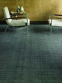 Carpeting: Shaw Contract Group