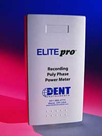 Power Meter: Dent Instruments Inc.