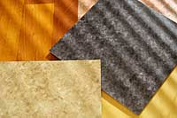 Polyurethane Flooring: FloorFolio Industries