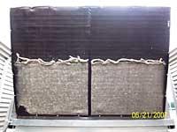 Air Filter: Permatron Corp.