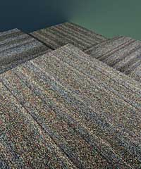 Carpeting: Cambridge Commercial Carpets