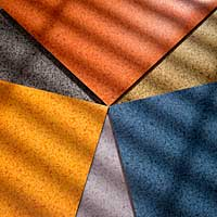 Flooring: Responsive Flooring