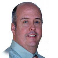 Moderator: Dan Hounsell Photo