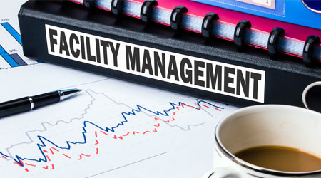 Survey:  Leading Concerns of Facility Managers