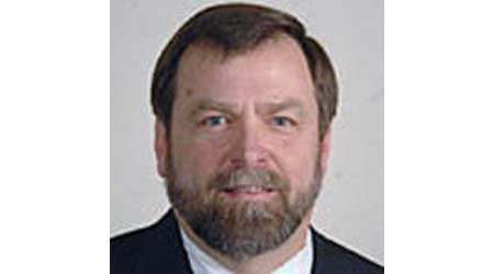 Michael Cowley Column: Prevent Failures by Learning From Them