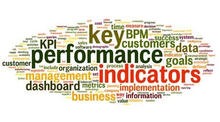 Common Data Not Always the Correct Data to Determine KPIs
