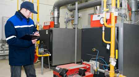 Poor Training Leads to Increased HVAC System Waste