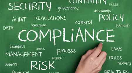 Regulations and codes constantly evolve. Consultants offer strategies on how to keep up