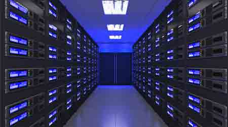 Best Practices for Saving Energy In Data Centers