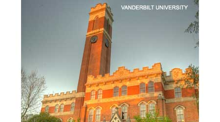 Cleaner Energy Sources Benefit Bottom Line at Vanderbilt University