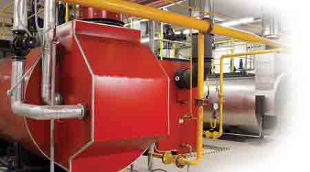 Advances in Submetering Technology Optimize Energy-Saving Systems