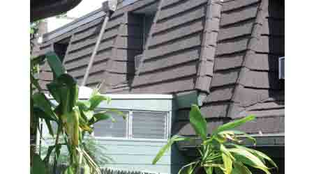 Weather Protection a Basic in Metal Roofing Repair or Replacement