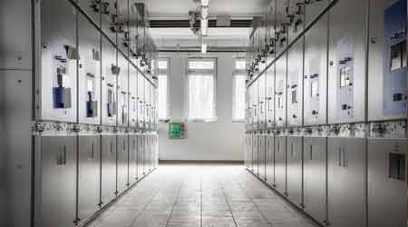 Building Automation Systems: Data and Diagnostics