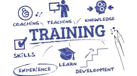 University Of Alabama Training Program Produces Well