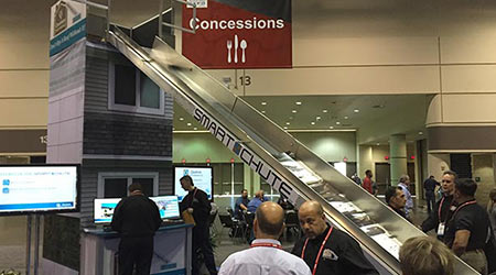 International Roofing Expo Hits Orlando