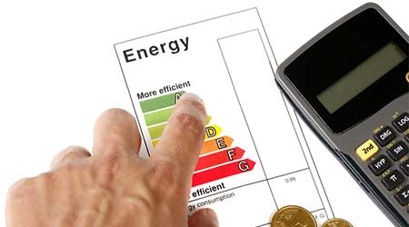 Real Impact of New Energy Efficiency Funding Protocol Is Financial