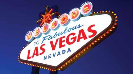 Best FM Education Returns To Las Vegas