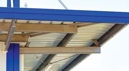 Commissioning Goals: Reduce Air Leakage, Eliminate Thermal Bridges, Control Water Intrusion