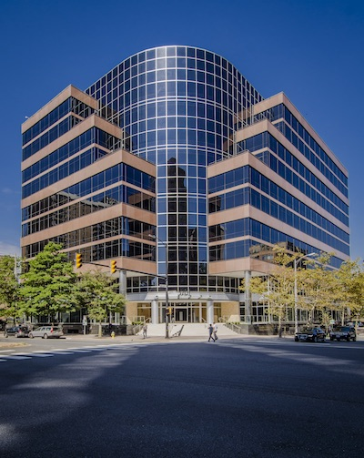 Image result for office building