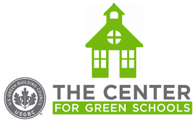 USGBC Perspective: Analysis Reveals $46 Billion Deficit In Public School Infrastructure Investment